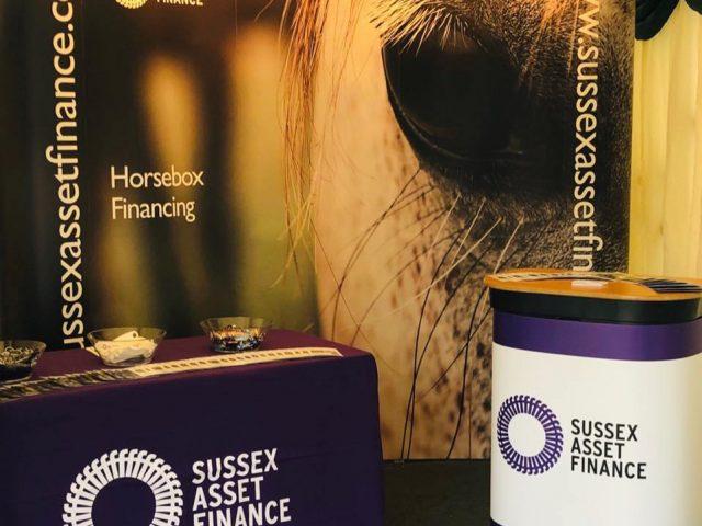 Sussex Asset Finance