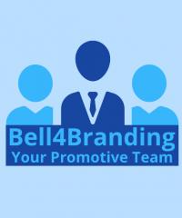 Bell4Branding Limited