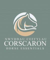 Corscaron Horse Essentials
