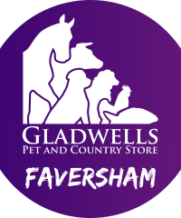 Gladwells Pet & Country Store