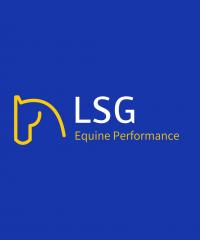 LSG Equine Performance
