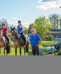 Rookin House Farm Riding & Activity Centre