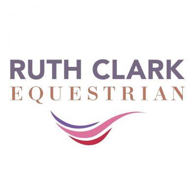 Ruth Clark Equestrian