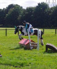 Ryders Farm Equestrian Centre