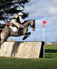 IVL Equestrian Photography